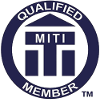 Qualified Member: Institute of Translation and Interpreting