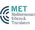 Mediterranean Editors and Translators – Member